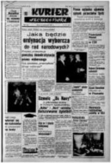 Kurier Szczeciński. R.13, 1957 nr 251 wyd.A