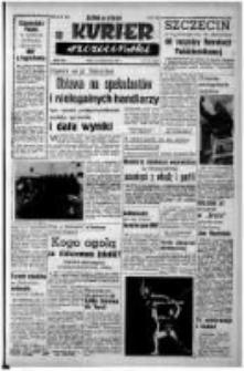 Kurier Szczeciński. R.13, 1957 nr 252 wyd.A