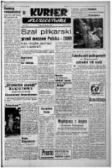 Kurier Szczeciński. R.13, 1957 nr 275 wyd.A