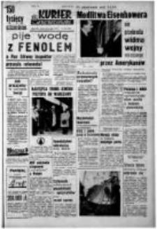 Kurier Szczeciński. R.13, 1957 nr 302 wyd.A