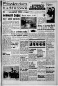 Kurier Szczeciński. R.13, 1957 nr 308 wyd.A