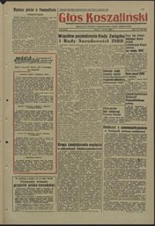 Głos Koszaliński. 1953, sierpień, nr 188