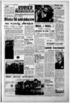 Kurier Szczeciński. R.14, 1958 nr 11 wyd.A