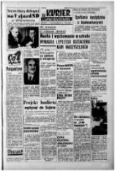 Kurier Szczeciński. R.14, 1958 nr 12 wyd.A