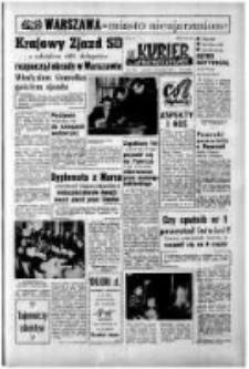 Kurier Szczeciński. R.14, 1958 nr 13 wyd.A