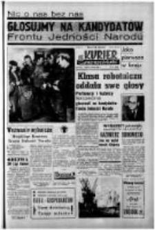Kurier Szczeciński. R.14, 1958 nr 27 wyd.A