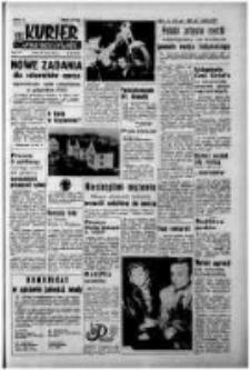 Kurier Szczeciński. R.14, 1958 nr 36 wyd.A