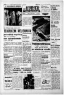 Kurier Szczeciński. R.14, 1958 nr 63 wyd.A