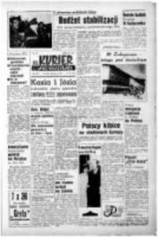 Kurier Szczeciński. R.14, 1958 nr 67 wyd.A