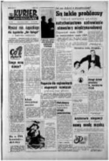 Kurier Szczeciński. R.14, 1958 nr 72 wyd.A