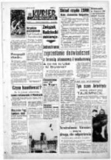 Kurier Szczeciński. R.14, 1958 nr 77 wyd.A