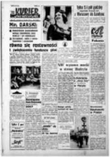 Kurier Szczeciński. R.14, 1958 nr 84 wyd.A