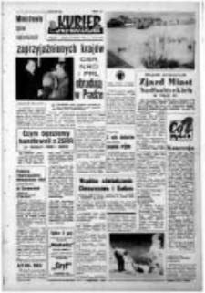 Kurier Szczeciński. R.14, 1958 nr 85 wyd.A
