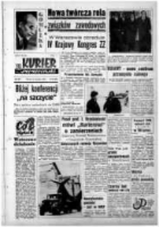 Kurier Szczeciński. R.14, 1958 nr 88 wyd.A