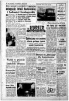 Kurier Szczeciński. R.14, 1958 nr 96 wyd.A