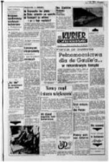 Kurier Szczeciński. R.14, 1958 nr 130 wyd.A