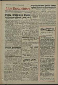 Głos Koszaliński. 1953, sierpień, nr 200