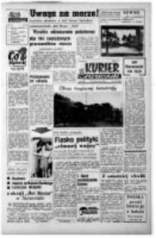 Kurier Szczeciński. R.14, 1958 nr 147 wyd.A