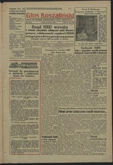 Głos Koszaliński. 1953, sierpień, nr 202