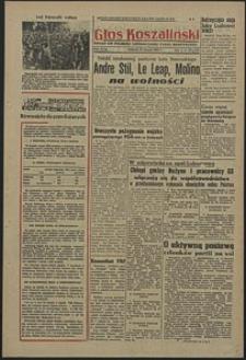 Głos Koszaliński. 1953, sierpień, nr 204