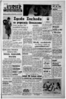 Kurier Szczeciński. R.14, 1958 nr 186 wyd.A