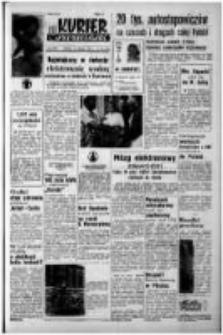 Kurier Szczeciński. R.14, 1958 nr 190 wyd.A