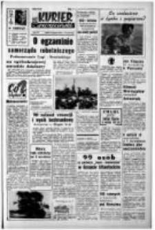 Kurier Szczeciński. R.14, 1958 nr 193 wyd.A