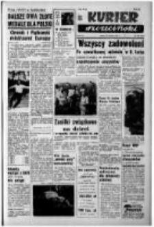 Kurier Szczeciński. R.14, 1958 nr 200 wyd.A