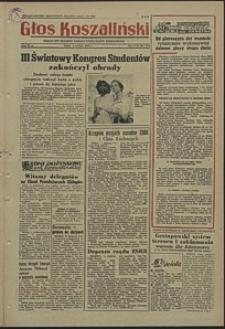 Głos Koszaliński. 1953, wrzesień, nr 211