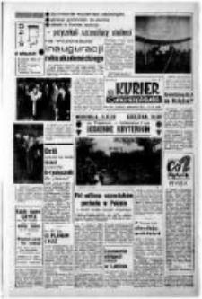 Kurier Szczeciński. R.14, 1958 nr 234 wyd.A