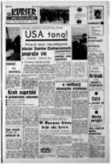Kurier Szczeciński. R.14, 1958 nr 239 wyd.A