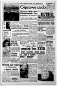 Kurier Szczeciński. R.14, 1958 nr 258 wyd.A