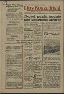 Głos Koszaliński. 1953, wrzesień, nr 214