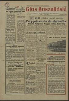 Głos Koszaliński. 1953, wrzesień, nr 216