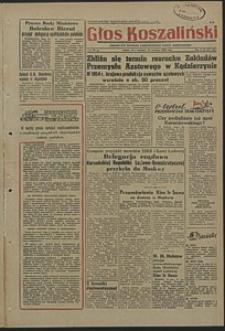 Głos Koszaliński. 1953, wrzesień, nr 217