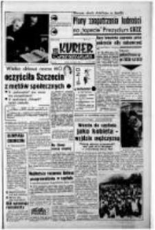 Kurier Szczeciński. R.15, 1959 nr 50 wyd.A