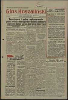 Głos Koszaliński. 1953, wrzesień, nr 223