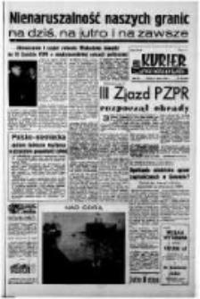 Kurier Szczeciński. R.15, 1959 nr 59 wyd.A