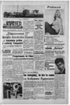 Kurier Szczeciński. R.15, 1959 nr 89 wyd.A