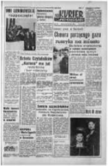 Kurier Szczeciński. R.15, 1959 nr 94 wyd.A
