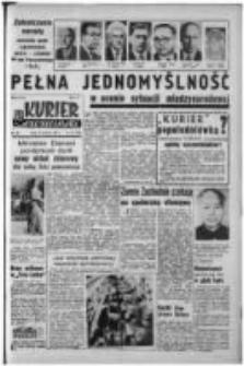 Kurier Szczeciński. R.15, 1959 nr 101 wyd.A