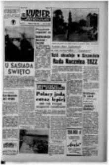 Kurier Szczeciński. R.15, 1959 nr 110 wyd.A