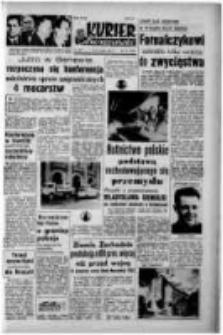 Kurier Szczeciński. R.15, 1959 nr 111 wyd.A
