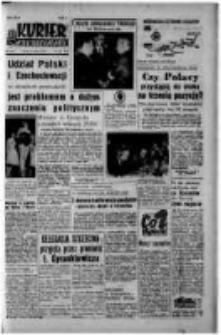 Kurier Szczeciński. R.15, 1959 nr 113 wyd.A