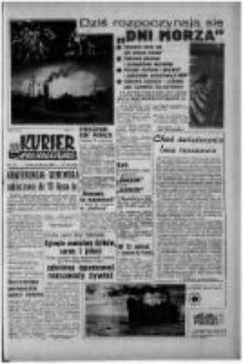 Kurier Szczeciński. R.15, 1959 nr 146 wyd.A