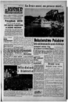 Kurier Szczeciński. R.15, 1959 nr 215 wyd.A
