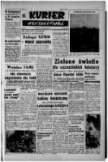 Kurier Szczeciński. R.15, 1959 nr 216 wyd.A