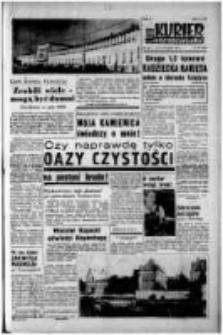 Kurier Szczeciński. R.15, 1959 nr 219 wyd.A