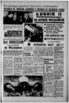 Kurier Szczeciński. R.15, 1959 nr 220 wyd.A