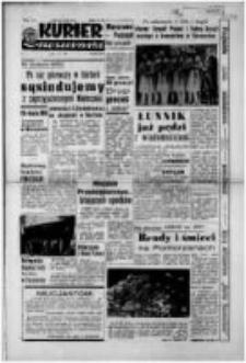 Kurier Szczeciński. R.15, 1959 nr 239 wyd.A B